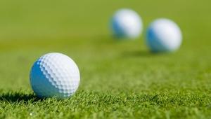 Pitch & Putt, golf variant